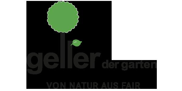Geller der Garten GmbH - Wolfgang Geller